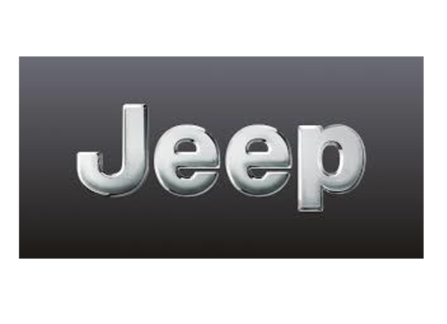 optional auto jeep RENEGADE