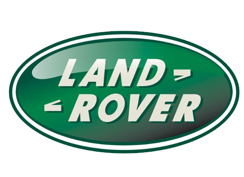optional auto land ROVER