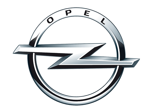 optional auto opel